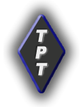Tarasport Trailers