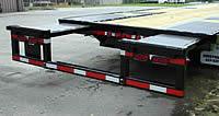 rear-extender